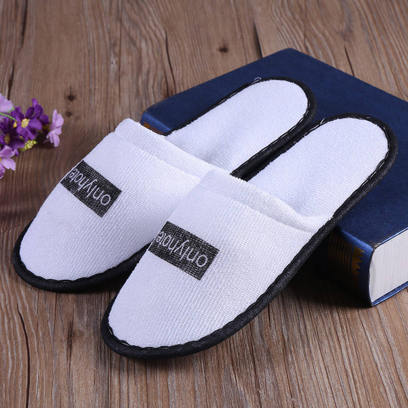 hotel amenity slippers Including disposable hotel shampoo,soap,slippers hotel amenity set other hotel & restaurant supplies disp