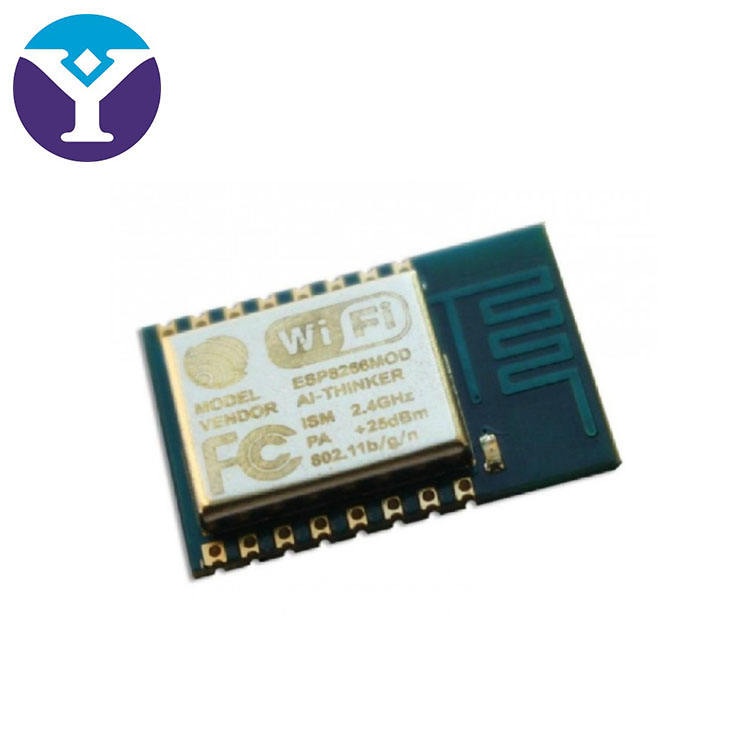Electronic other PCB&PCBA Manufacturing wifi router usb PCB