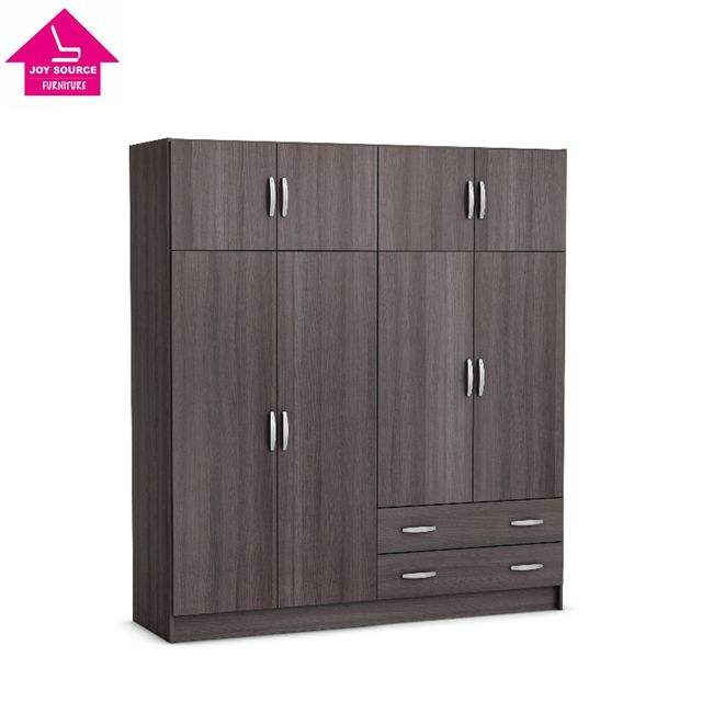 Ropero closet cloth storage dormitorio furniture factory precio ropero