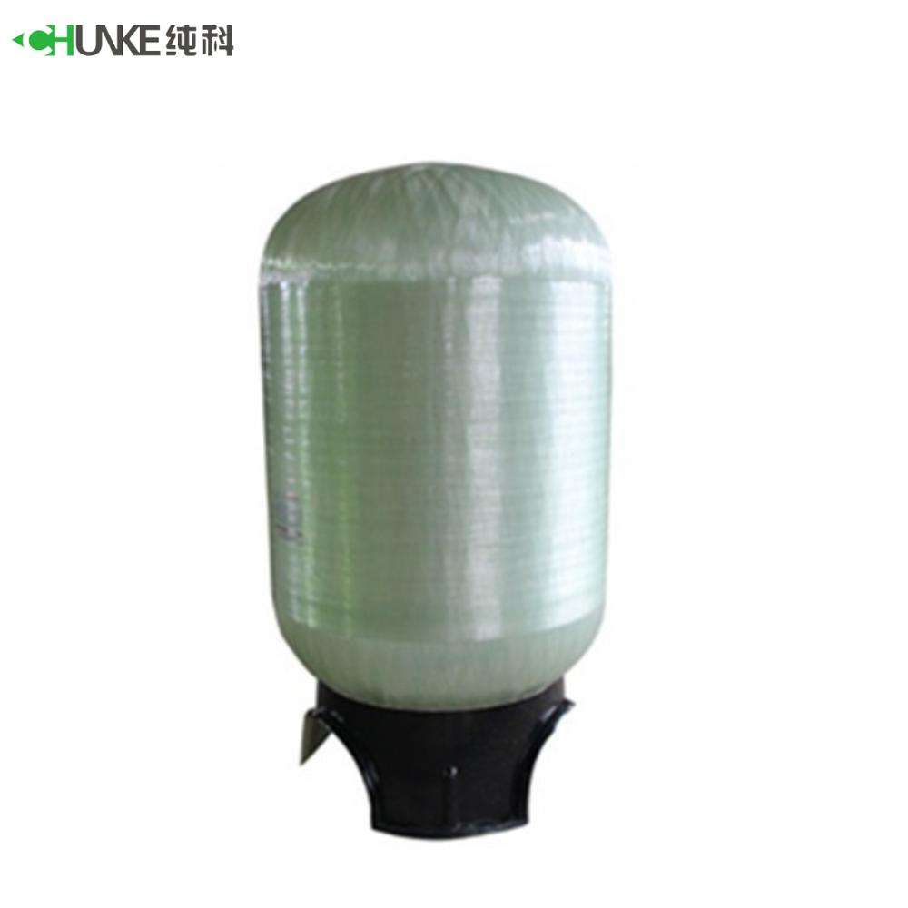 CHKE Brine tank for water softener 80L/hot sale water softener brine tank with good price/PE brine sale