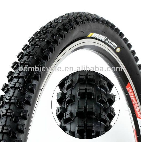 26Inch 27.5inch mountain bike tire