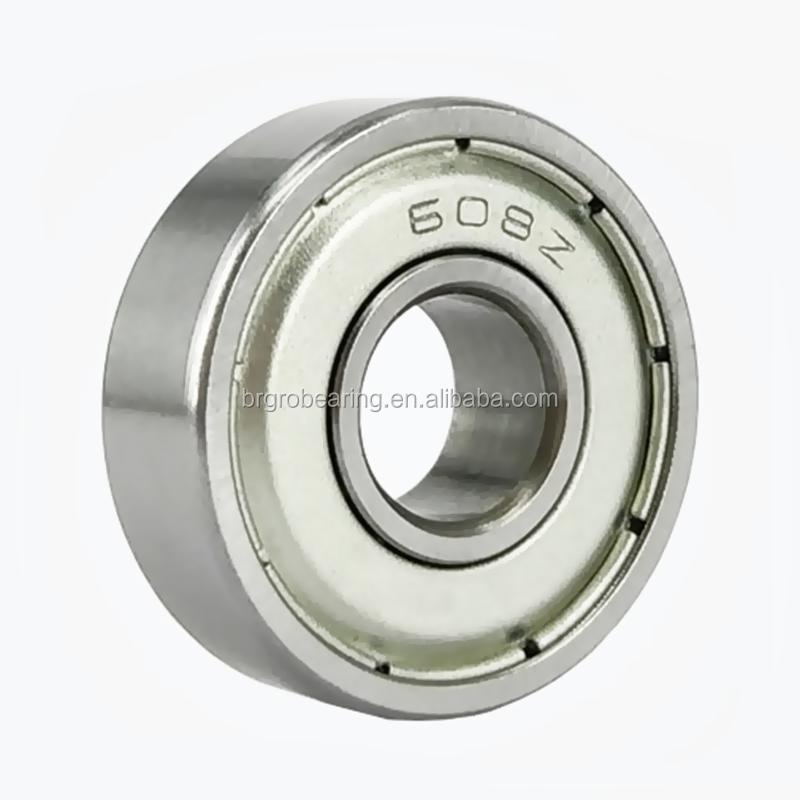 T15, T20, T25, T30 Juego de destornilladores magn/éticos de seguridad Torx OUNONA
