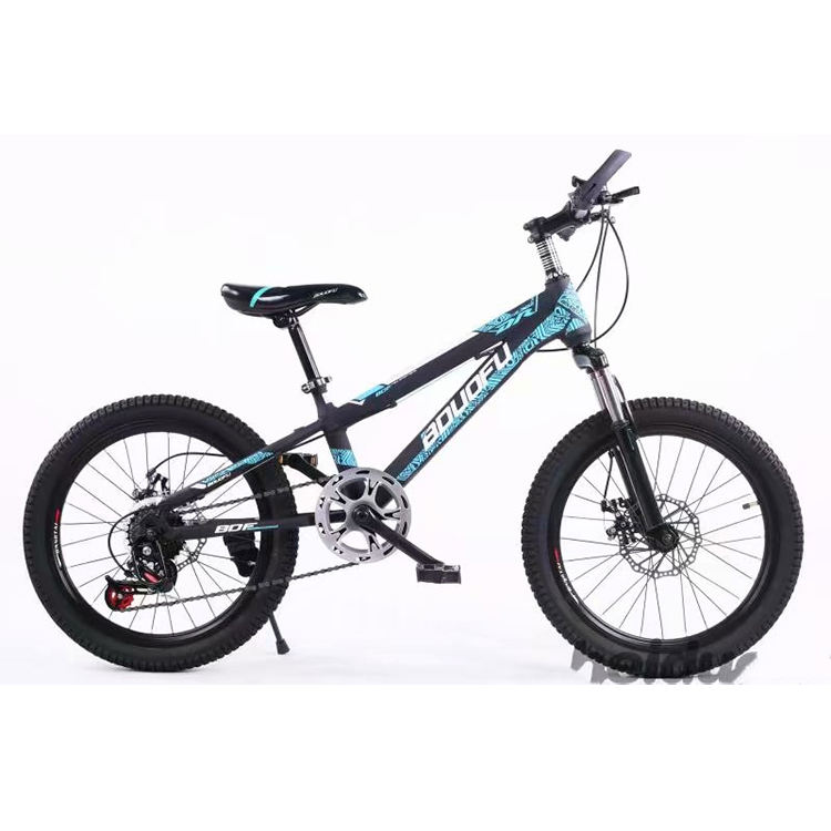 full suspension mountain bike mini fixed gear bike