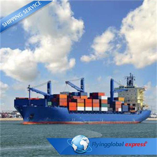 China <span class=keywords><strong>logistik</strong></span> versand unternehmen meer seefracht rate nach Los Angeles --- Skype:Madison80894