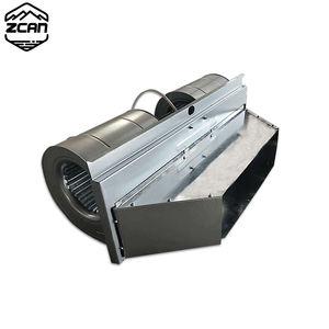 Bitcoin Miner Noise Reducer For G2 S17 S17pro T17 Antminer Silencer