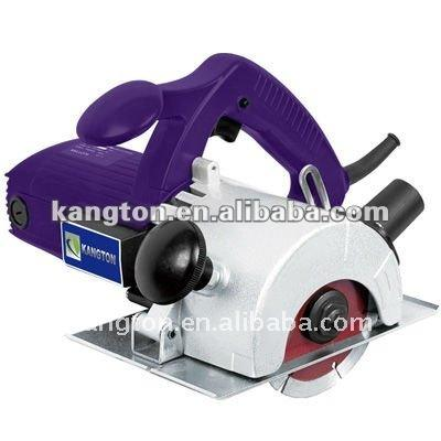 1600W 30mm de la pared cincel herramienta de poder (KTP-WC9940-522)