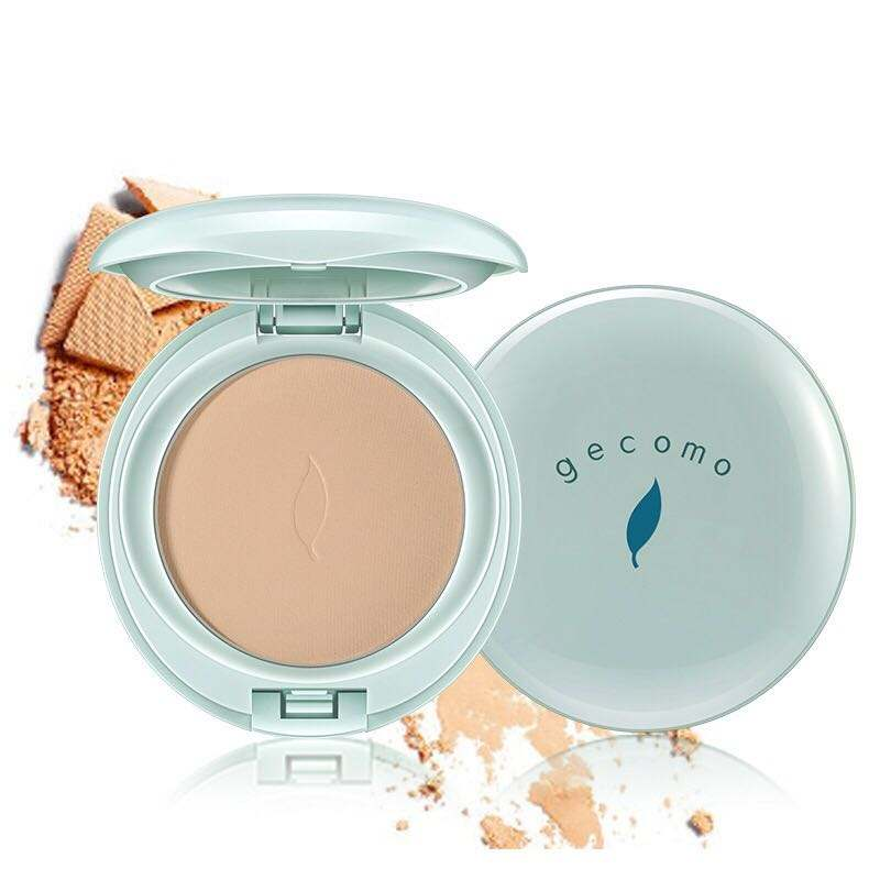 Hot Selling Products Best Make-up Pressed Powder with good price