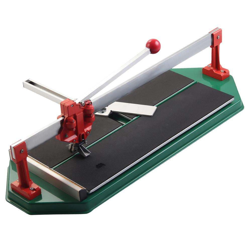 KSEIBI High Quality Manual Sigma Ceramic Hand Tile Cutter Machine For Tile & Ceramics