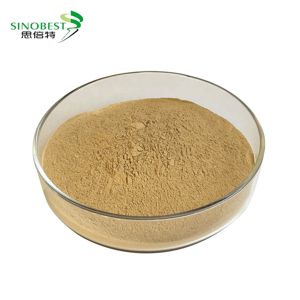 Chicken Probiotic Feed Additive Bacillus licheniformis Animal Feed Additives