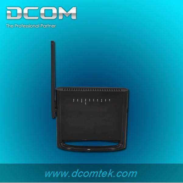Produttore OEM wifi <span class=keywords><strong>modem</strong></span> di accesso a internet con ADSL2/2 +