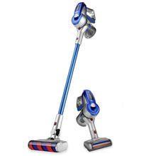Original Xiaomi JIMMY JV83 20kPa Wireless Handheld Cordless Stick Vacuum Cleaner