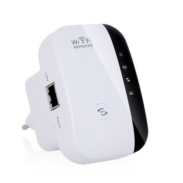 factory price 300Mbps 802.11 Wifi Repeater Wireless-N AP Range Signal Extender Booster repeater wifi