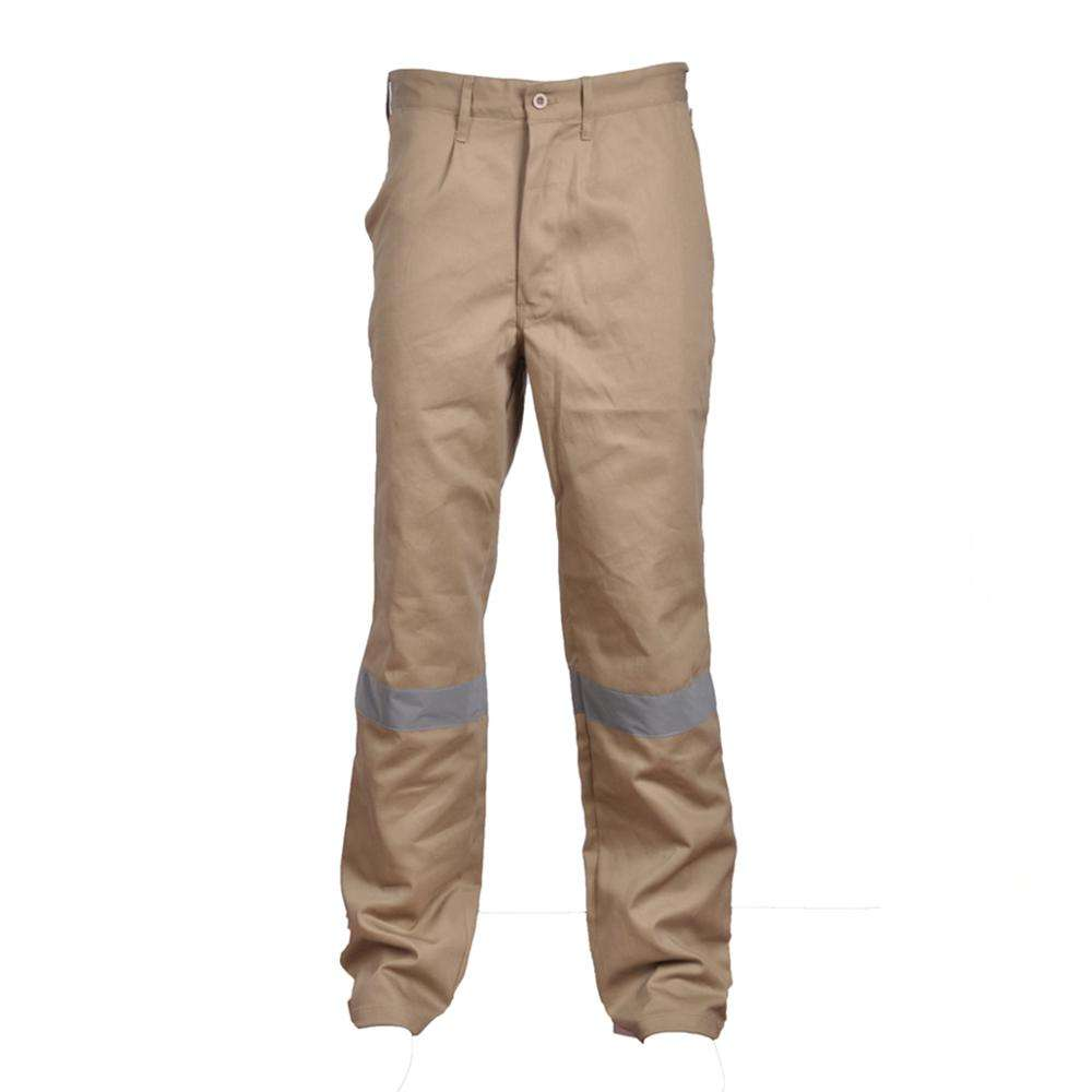 permethine treated protective pants trouserswater oil wind proof permethine treated clothing