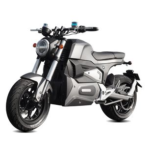 2020 the most fashionable 2000w 3000w 2 wheel adult electric motorcycle