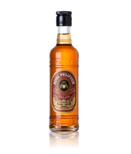 125 ml OEM Organic Whisky Spirit