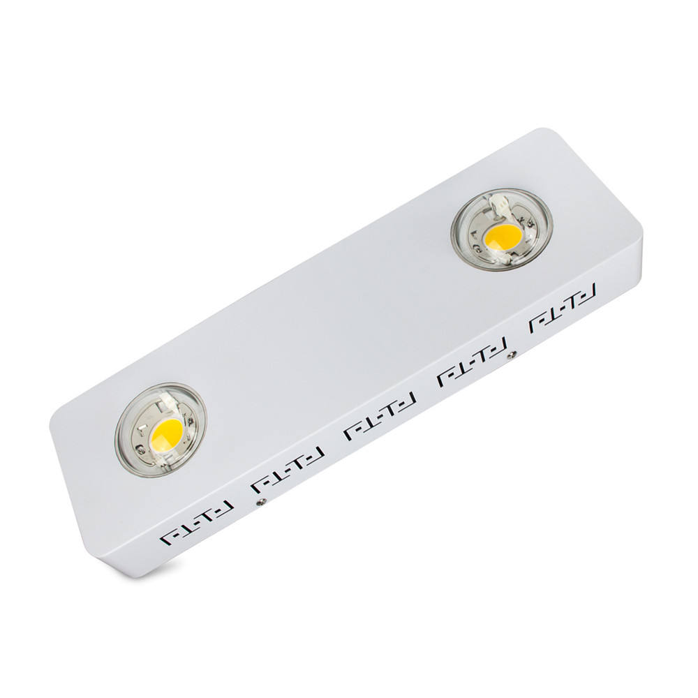 Best Seller Warm White 3000K 3500K Crees Cxb 3590 Led Grow Light For Indoor Grow Tent Led Cob Grow Light