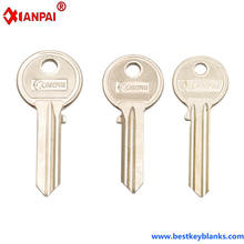 H080 Replacement Cheap House Key Blanks U5D Ul050 U5I Suppliers