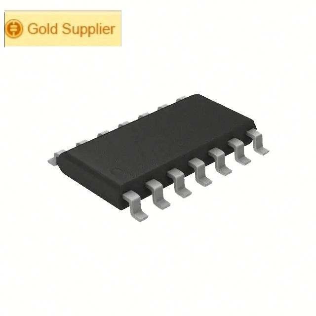 MOSFET N-CH 30V 70A LFPAK33 Pack of 100 PSMN2R4-30MLDX