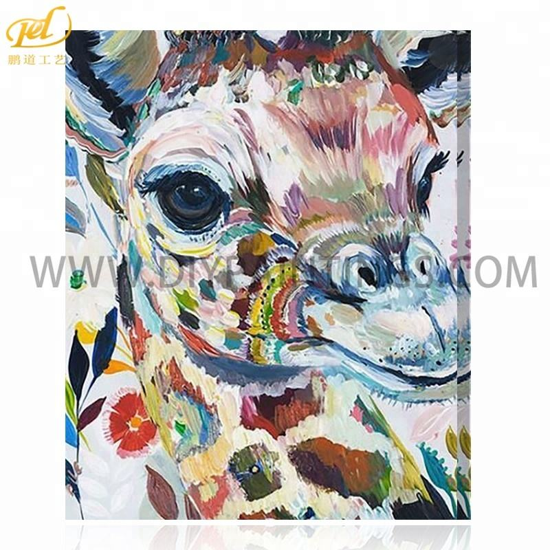 2018 Diy 수지 diamond painting kit 풀 % 만족드릴 diamond painting 장식