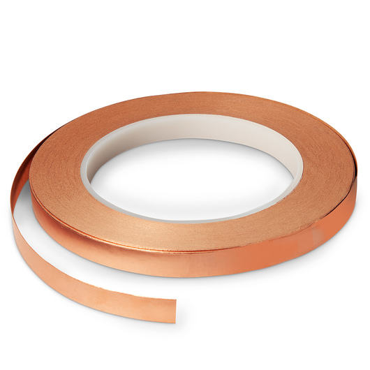 99.9% copper foil 0.05mm thickness