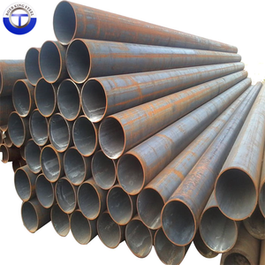 Best Price ASTM seamless pipe for liquid and petroleum A106/A53