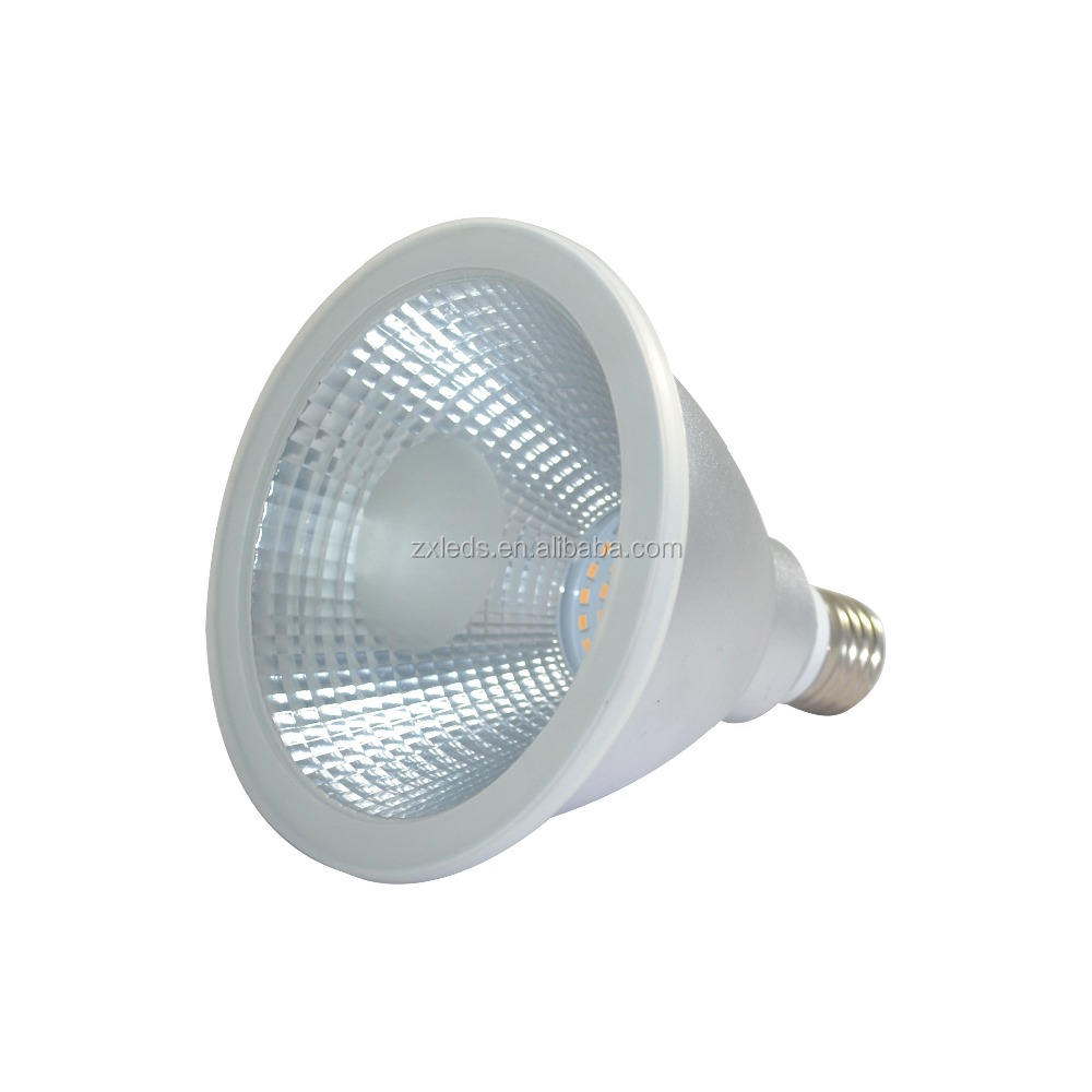 <span class=keywords><strong>Led</strong></span> <span class=keywords><strong>par</strong></span> <span class=keywords><strong>38</strong></span> luminaire logement lumière ce rohs