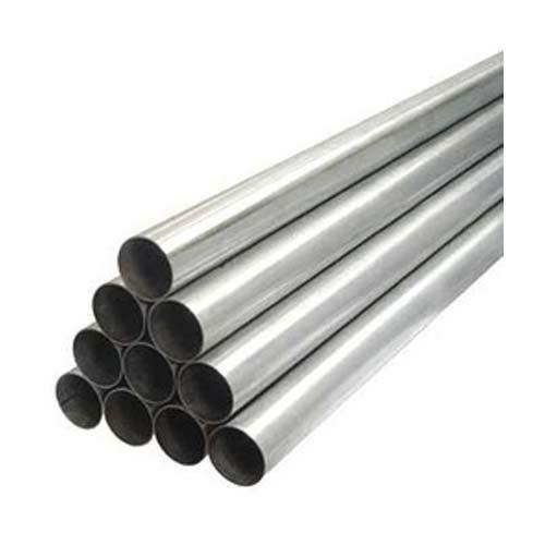 St37 1 inch SCH 40 galvanized steel pipe