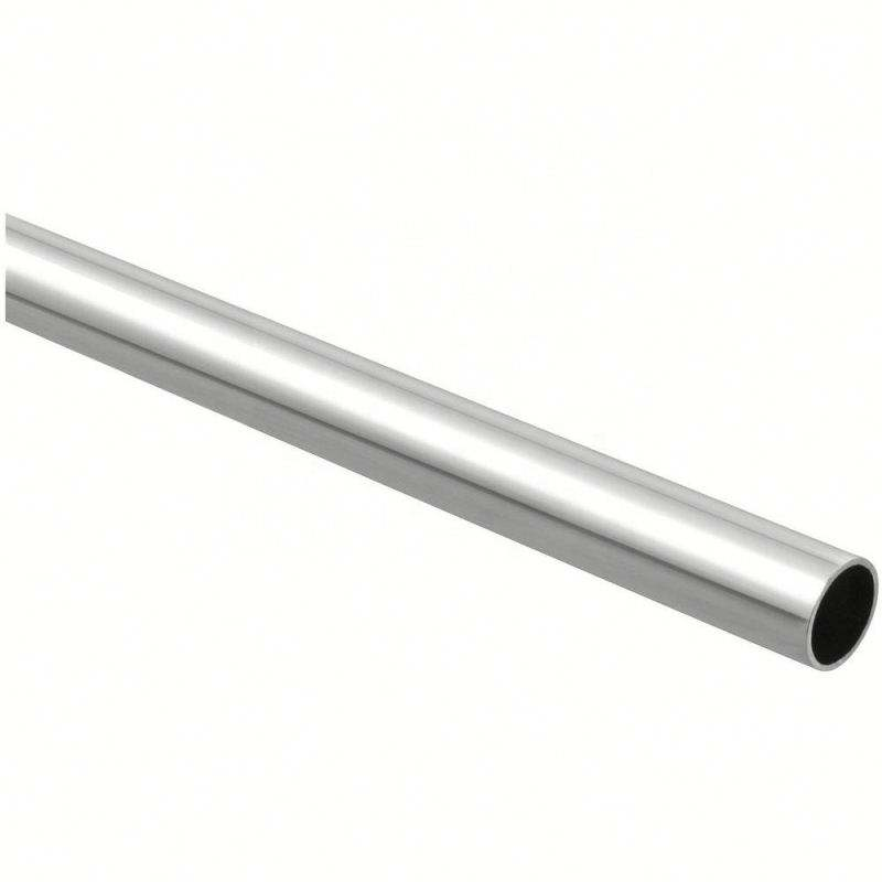 Best price seamless welding Hastelloy B UNS N10001 pipe stock