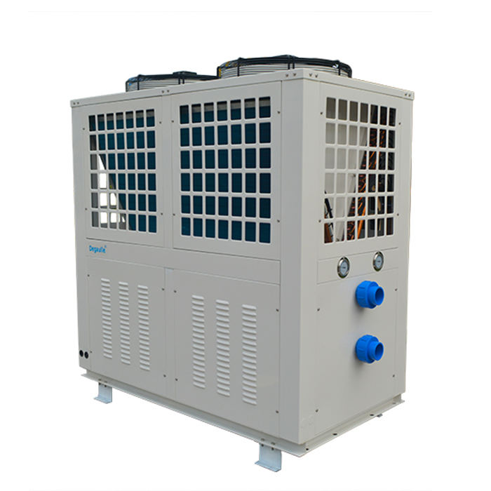 110v electric pool heater swimming pool heater portable heat pump pool heater