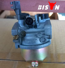BISON(CHINA) BS160 Huayi Carburetor Water Pump Engine Spare Parts A Grade