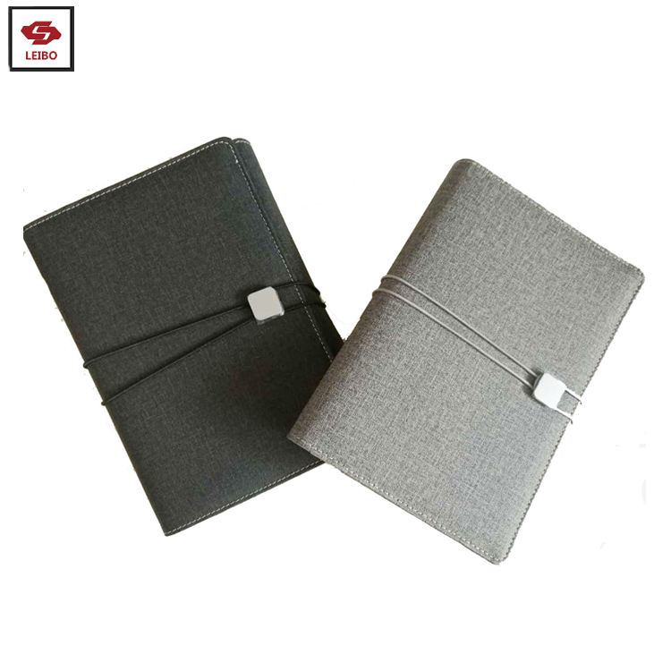 A5 notepad 3 fold fascia elastica <span class=keywords><strong>notebook</strong></span> supporto del telefono <span class=keywords><strong>notebook</strong></span> regalo