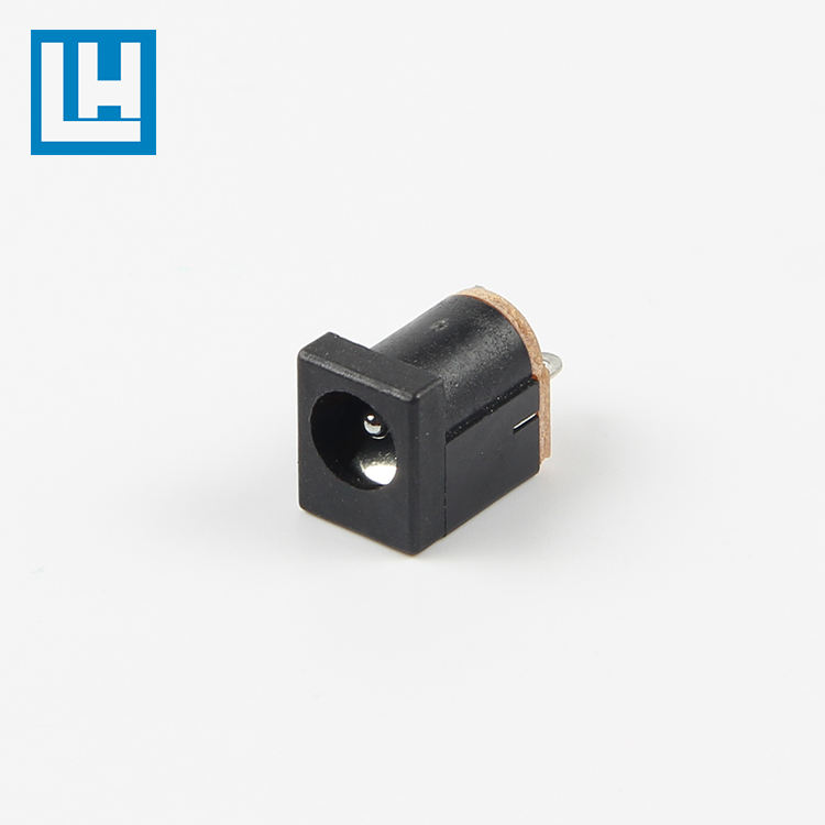 DC-012 China Fabrikant Langhong 4.2mm male audio connector power jack connector Hoofdtelefoon <span class=keywords><strong>socket</strong></span>