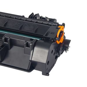 Asta Factory Wholesale Price 85A 12a 05a 83a 17a 35a 36a toner cartridge for HP laserjet pro printer