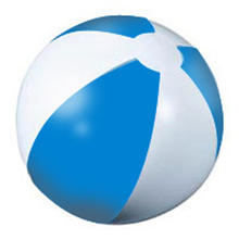 Water inflatable toy ball beach ball for children