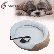 Hot selling pet dog products high import pet animal products from china