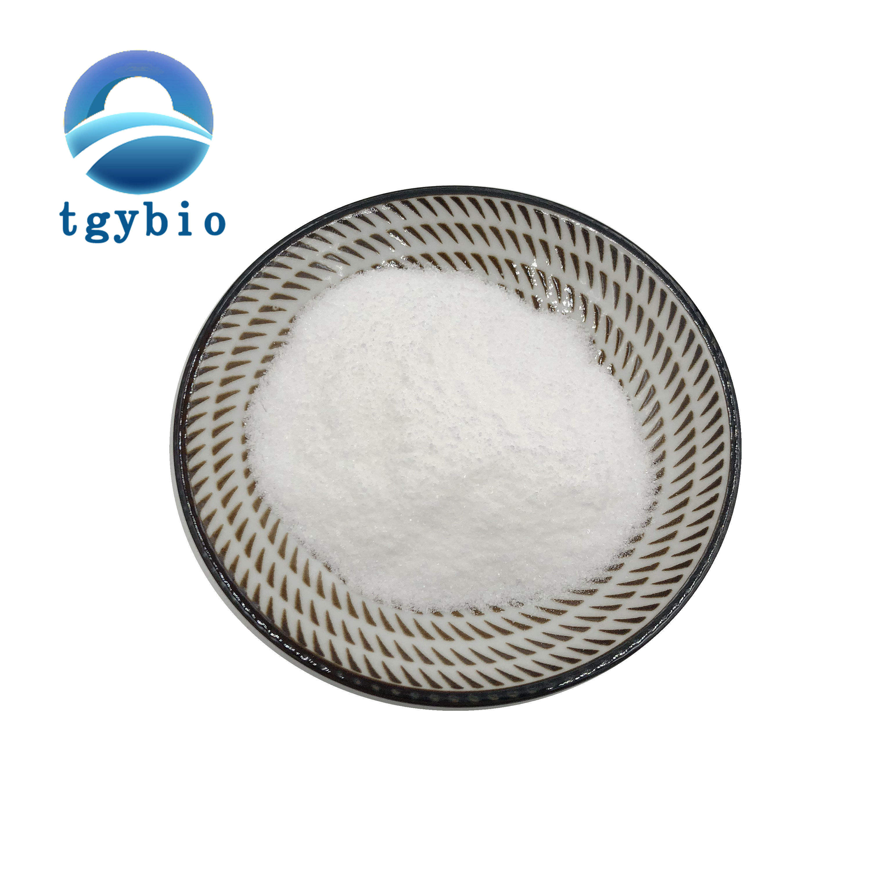 Supply high quality Benzoic Acid Price