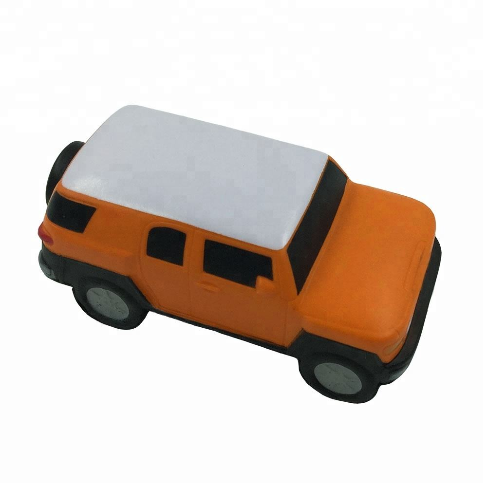 China supplier promotional custom mini off road utility vehicle toy