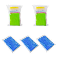Disposable Rain Ponchos for Adults Assorted Colors travel emergency raincoat