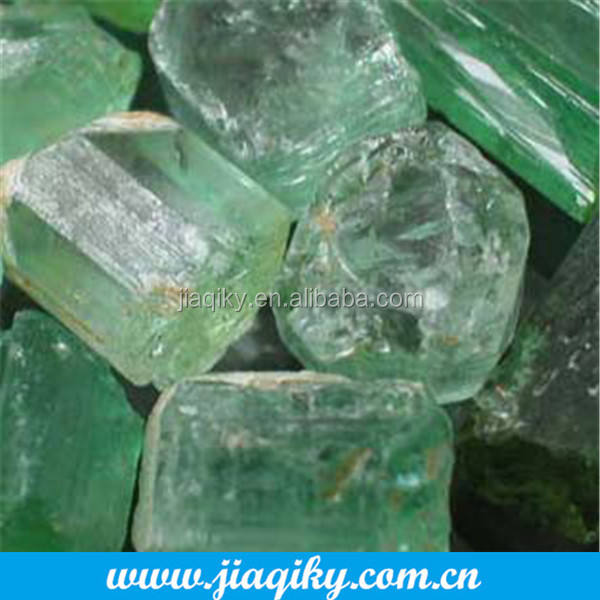 Price of natural rough tourmaline / blue rough tourmaline / natural raw tourmaline