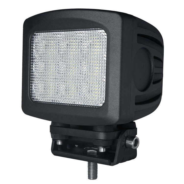 Super Bright Auto Led 90W Led Off Road Licht