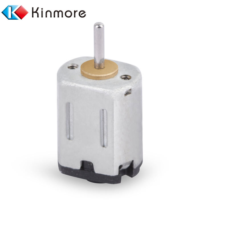 Miniature High Quality Small Battery Powered Motor