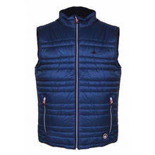 Custom Body Warmer Pad Vest Work for Men Design Colorful Working Clothes Thick Vest Winter Workwear