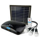 mini home solar systems solar light home for lighting