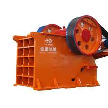 Movable 100 tph Industrial Stone Jaw Crusher Plant Price For Sale