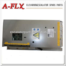 KM968094G03 Elevator Inverter KDL16R for KONE