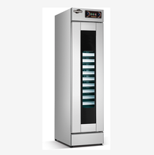 Fermenting machine single door and double doors fermentation cabinet
