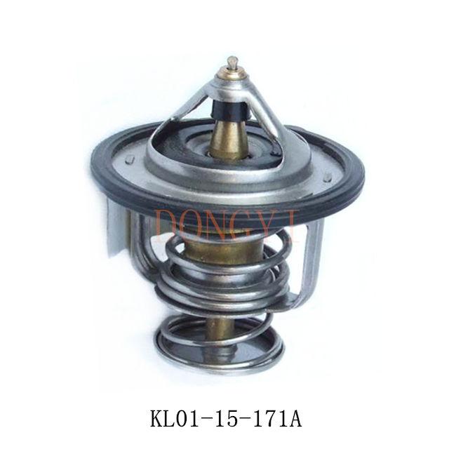 Genuine mazda 3 2003-2016 thermostat-KL0115171A
