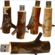 Custom Wooden Usb flash drive usb2.0 8GB 16GB 32GB 64GB 128GB Free logo OEM/ODM usb pen