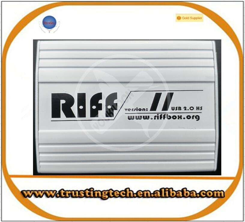 Riff box2 versão do riff box 2 <span class=keywords><strong>jtag</strong></span>