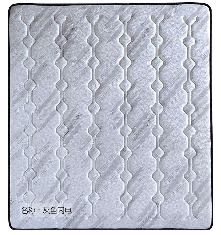 Ганьчжоу Мебель Ткань Лоскутное обивка пены и нетканые